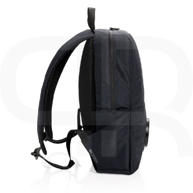 9ad34e32ed Party speaker backpack - Pretium s.c.