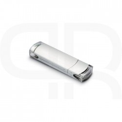 Pendrive Crystalink