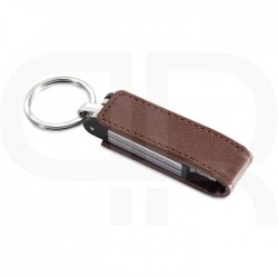 Pendrive Magring