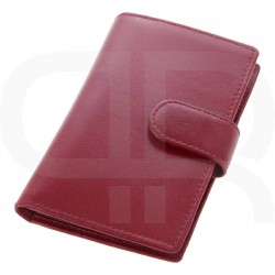Mauro Conti business card holder