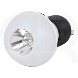 Latarka Air Gifts, lampka 1 LED